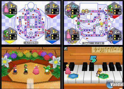 roms de nintendo ds links actualizados descarga sin esperas