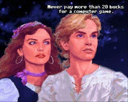 Cierra la mítica compañía de videojuegos LucasArts 2012103110529_1