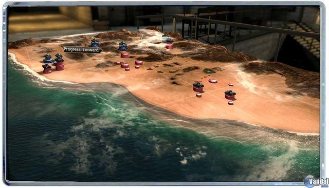 Descargar R.U.S.E. [Español] [Full - ISO] - Juegos Pc Games - Lemou's Links - Juegos PC Gratis en Descarga Directa]