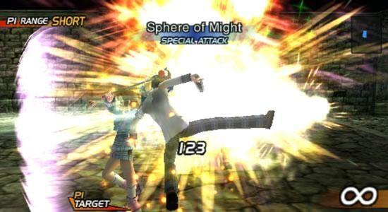 Los 100 mejores juegos de PS2 parte 1