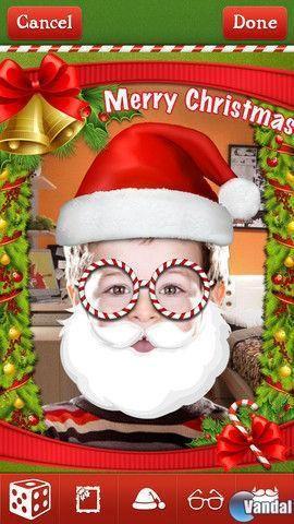 http://media.vandalimg.com/640/12-2012/2012122293629_1.jpg