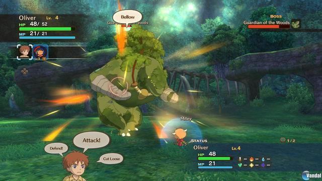 Ni no Kuni: La ira de la Bruja Blanca para PlayStation 3-http://media.vandalimg.com/640/12853/2012815114816_5.jpg