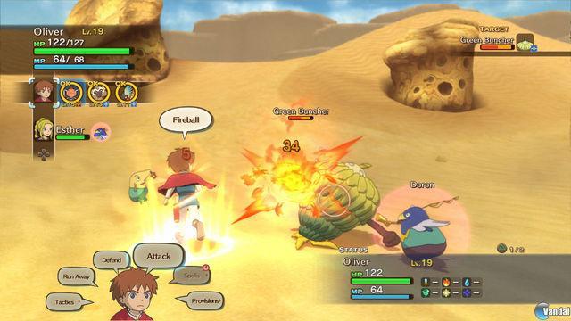 Ni no Kuni: La ira de la Bruja Blanca para PlayStation 3-http://media.vandalimg.com/640/12853/201291917630_4.jpg
