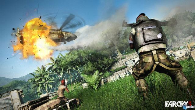 [Far Cry 3] impresiones   2011679466_1