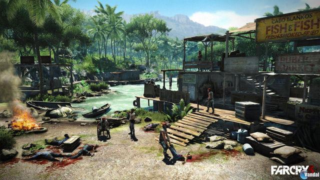 [Far Cry 3] impresiones   2011679466_4