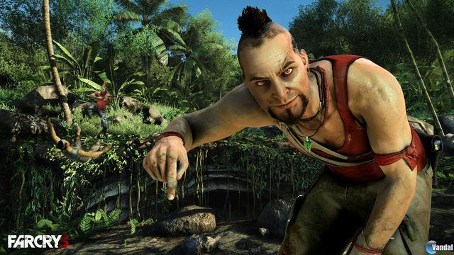[Far Cry 3] impresiones   2011679466_5