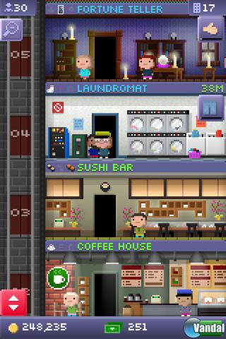 Tiny Tower - Review - iOS (¿Android?) 201172014126_2