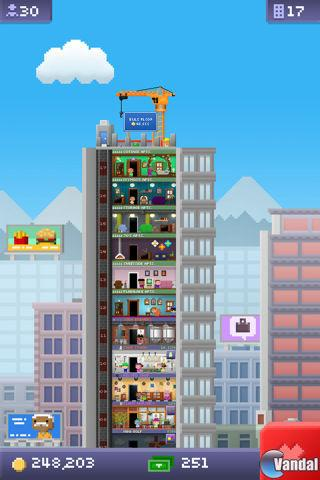 Tiny Tower - Review - iOS (¿Android?) 201172014126_4