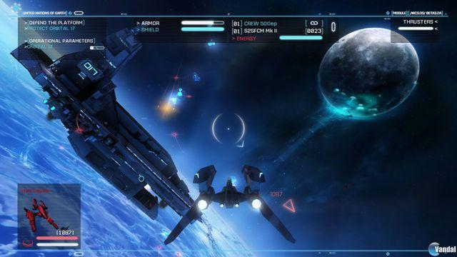 Strike Suit Zero para Ordenador-http://media.vandalimg.com/640/14856/strike-suit-zero-201312215120_15.jpg