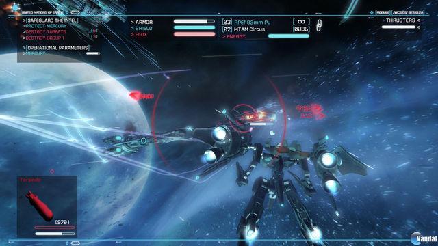 Strike Suit Zero para Ordenador-http://media.vandalimg.com/640/14856/strike-suit-zero-201312215120_8.jpg