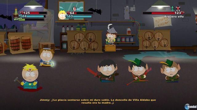 Programa 7x22 'South Park: La Vara de la Verdad South-park-la-vara-de-la-verdad-20143484759_7