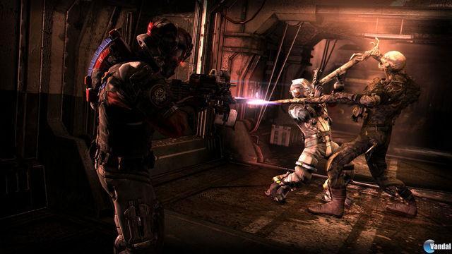 Dead Space 3 para Ordenador-http://media.vandalimg.com/640/15959/2012113082635_11.jpg