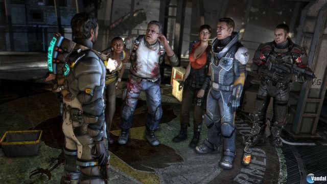 Dead Space 3 para Ordenador-http://media.vandalimg.com/640/15959/2012113082635_5.jpg
