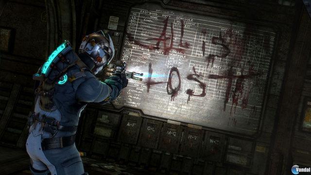 Dead Space 3 para Ordenador-http://media.vandalimg.com/640/15959/2012118135815_1.jpg