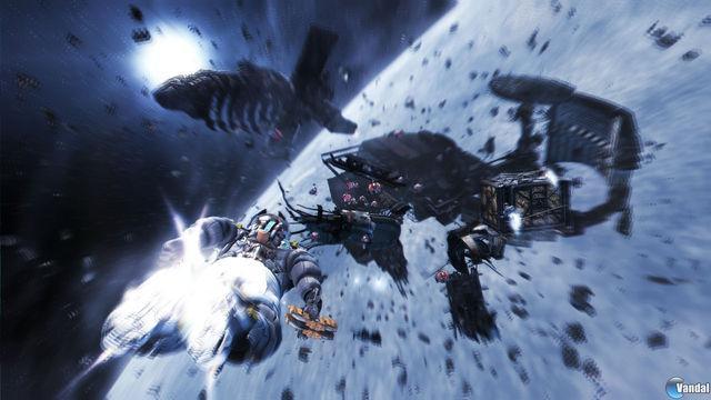 Dead Space 3 para Ordenador-http://media.vandalimg.com/640/15959/2012118135815_5.jpg