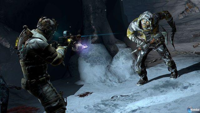 Dead Space 3 para Ordenador-http://media.vandalimg.com/640/15959/20121213171616_2.jpg