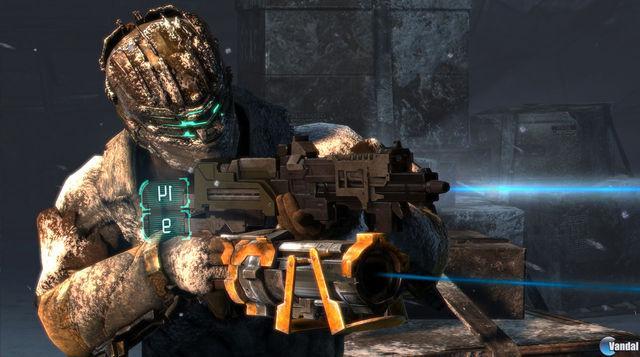 Dead Space 3 para Ordenador-http://media.vandalimg.com/640/15959/201261281731_5.jpg