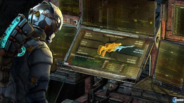 Dead Space 3 para Ordenador-http://media.vandalimg.com/640/15959/201292491754_4.jpg