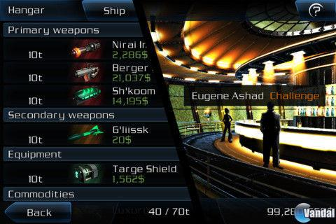Galaxy on Fire 2 HD - Review - iOS 201252484513_3