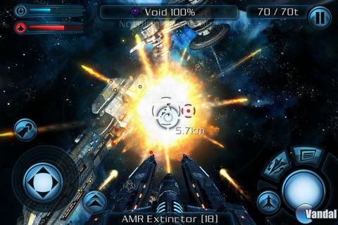 Galaxy on Fire 2 HD - Review - iOS 201252484513_4