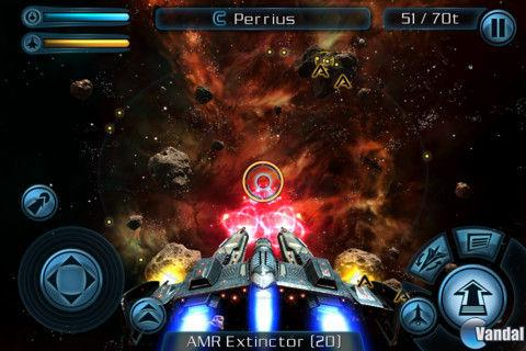 Galaxy on Fire 2 HD - Review - iOS 201252484513_5