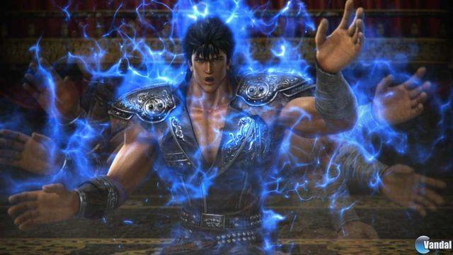 Fist of The North Star: Ken's Rage 2-http://media.vandalimg.com/640/16191/20121013191321_22.jpg