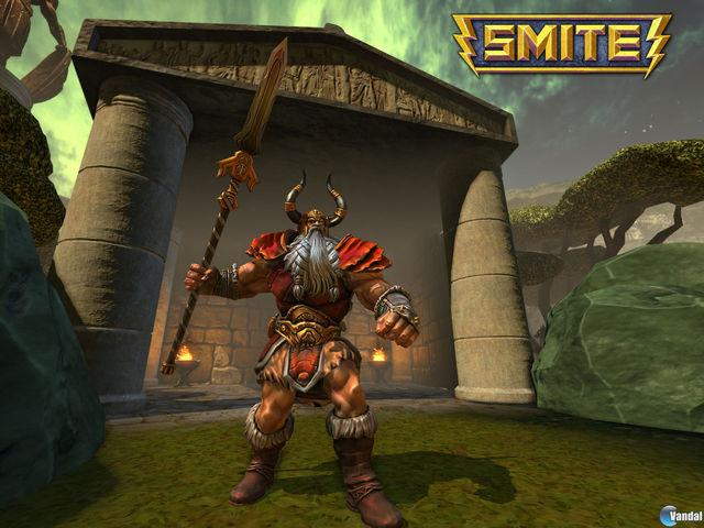 Smite