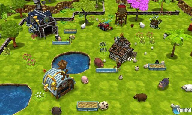 Funky Barn para Wii U-http://media.vandalimg.com/640/16756/funky-barn-201324102414_1.jpg