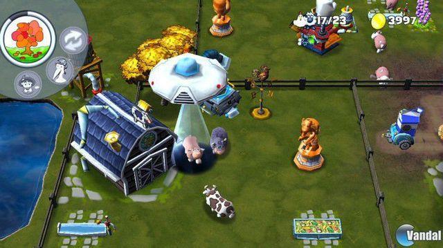 Funky Barn para Wii U-http://media.vandalimg.com/640/16756/funky-barn-201324102414_2.jpg