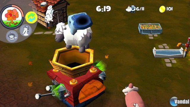 Funky Barn para Wii U-http://media.vandalimg.com/640/16756/funky-barn-201324102414_3.jpg
