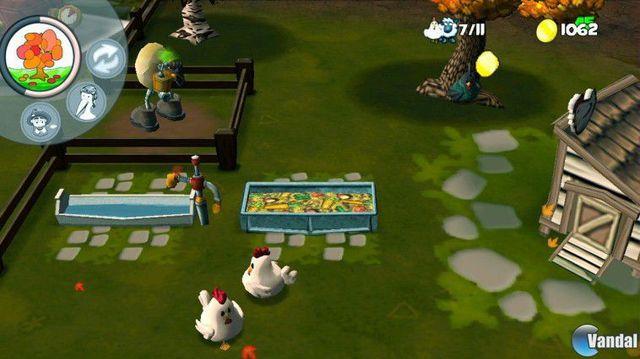 Funky Barn para Wii U-http://media.vandalimg.com/640/16756/funky-barn-201324102414_4.jpg
