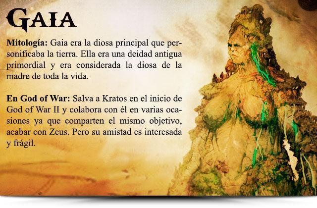 La gran historia de god of war god of war ascension for God of war 3 jardines del olimpo