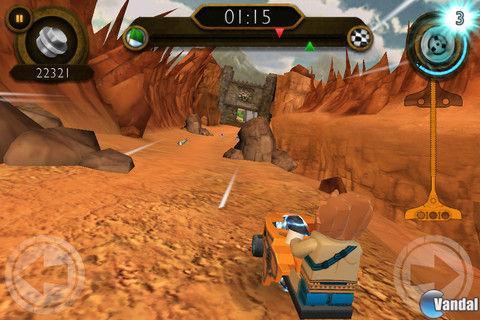 LEGO Legends of Chima: Speedorz para iPhone-http://media.vandalimg.com/640/20298/201319102548_1.jpg