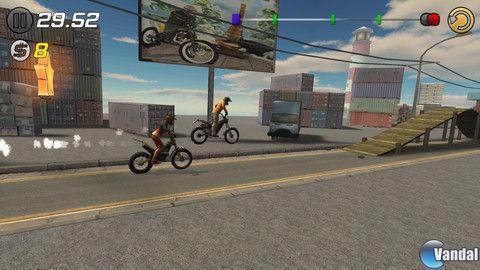 Trial Xtreme 3 para Android-http://media.vandalimg.com/640/20343/201311494124_3.jpg