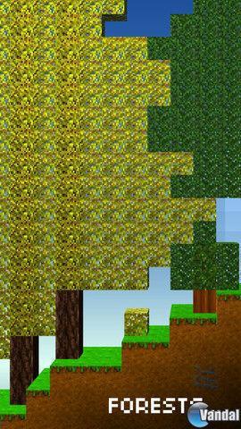 The Blockheads para iPhone-http://media.vandalimg.com/640/20359/2013117123723_2.jpg