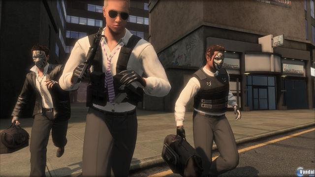 descargar juego de peleas callejeras para pc