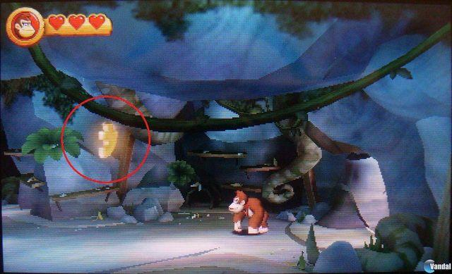[Guía Completa] Donkey Kong Country Returns 3D 2013619165027_1