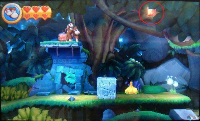 [Guía Completa] Donkey Kong Country Returns 3D 2013619165328_1