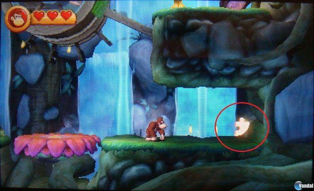 [Guía Completa] Donkey Kong Country Returns 3D 2013619165328_10