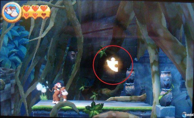 [Guía Completa] Donkey Kong Country Returns 3D 2013619165758_1