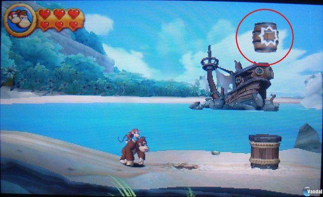 [Guía Completa] Donkey Kong Country Returns 3D 2013619171239_3