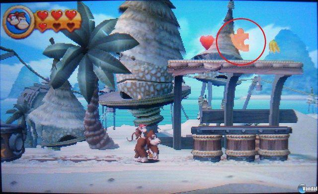 [Guía Completa] Donkey Kong Country Returns 3D 2013619171612_2