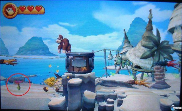 [Guía Completa] Donkey Kong Country Returns 3D 2013619171612_3