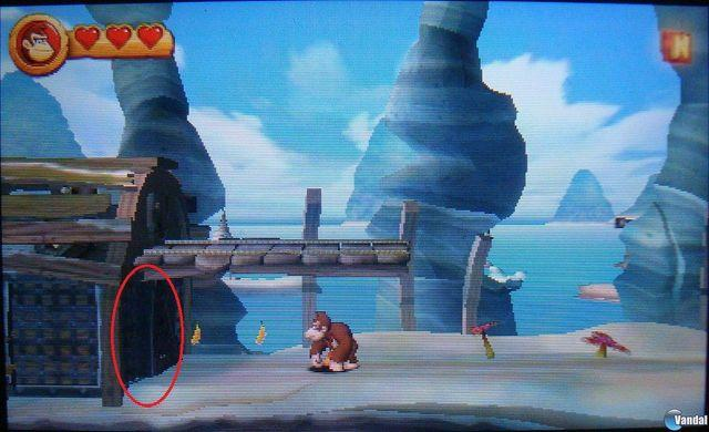 [Guía Completa] Donkey Kong Country Returns 3D 2013619171612_9