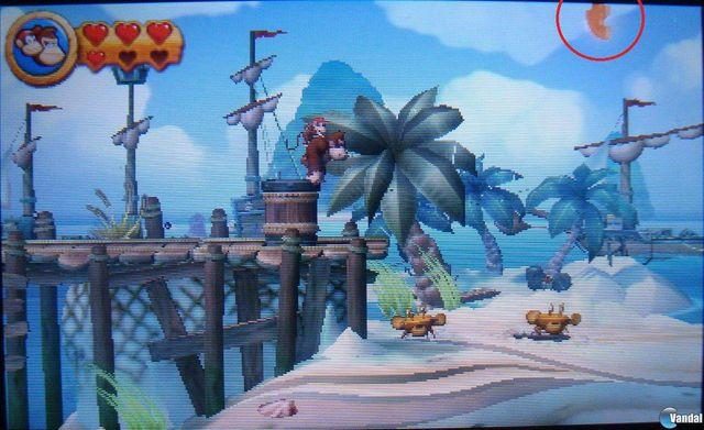 [Guía Completa] Donkey Kong Country Returns 3D 2013619172349_4