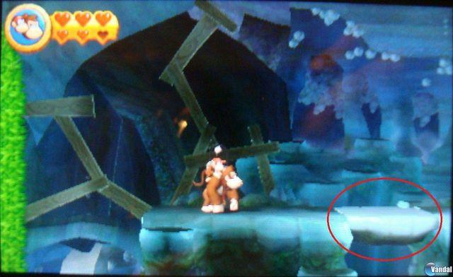[Guía Completa] Donkey Kong Country Returns 3D 2013619172735_3