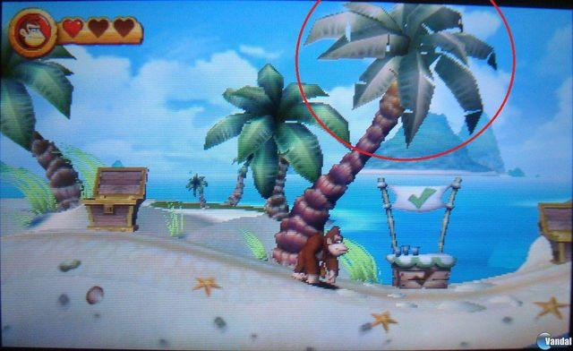 [Guía Completa] Donkey Kong Country Returns 3D 2013619173039_4