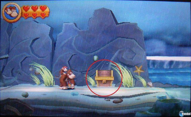 [Guía Completa] Donkey Kong Country Returns 3D 2013619173320_1