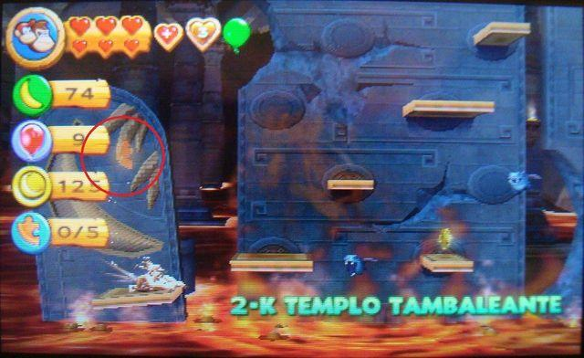 [Guía Completa] Donkey Kong Country Returns 3D 2013619173547_1