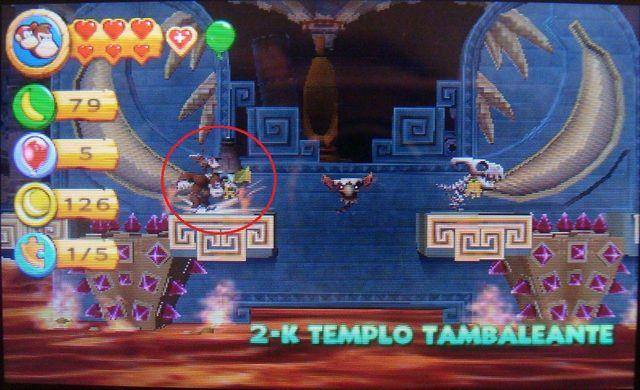 [Guía Completa] Donkey Kong Country Returns 3D 2013619173547_2